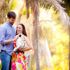 0002-100729-Arlene-Rob-Engagement-©8twenty8_Studios