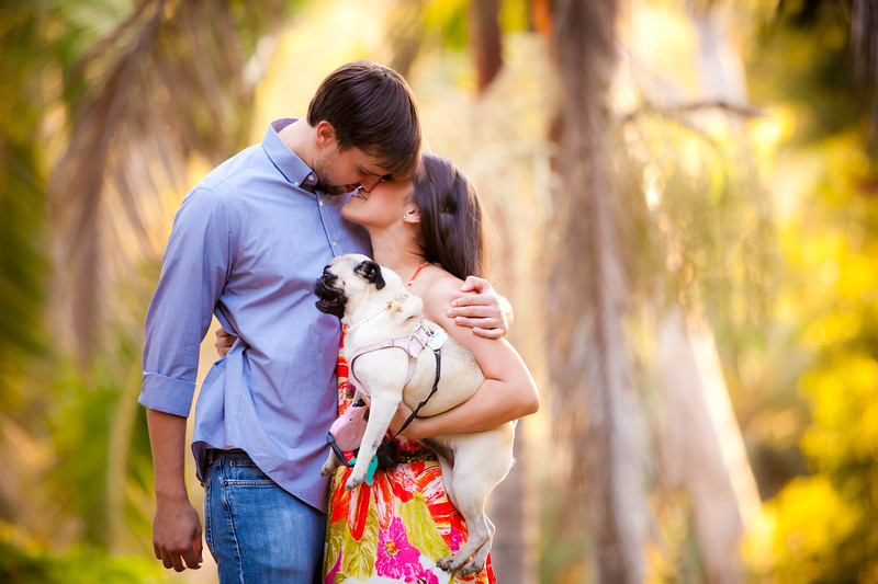 0001-100729-Arlene-Rob-Engagement-©8twenty8_Studios