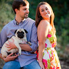0004-100729-Arlene-Rob-Engagement-©8twenty8_Studios