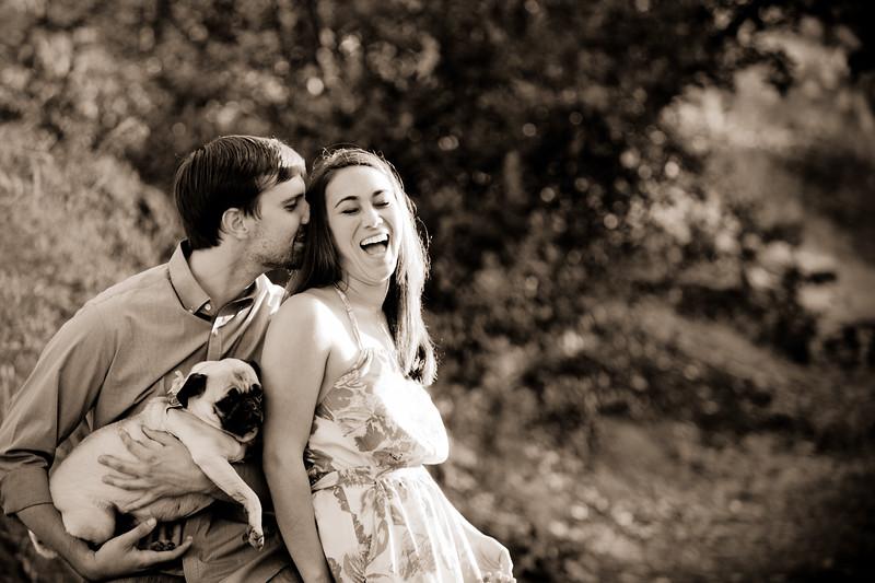 0006-100729-Arlene-Rob-Engagement-©8twenty8_Studios