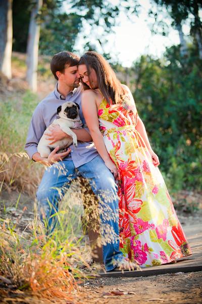 0007-100729-Arlene-Rob-Engagement-©8twenty8_Studios