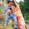 0007-100729-Arlene-Rob-Engagement-©8twenty8_Studios