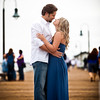 0006-100627-Ashley-Aaron-Engagement-©8twenty8_Studios