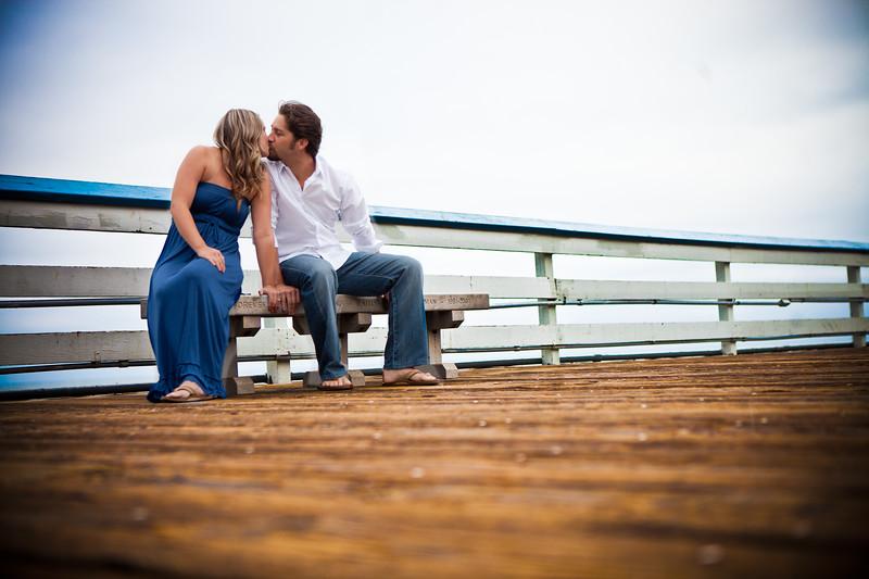 0001-100627-Ashley-Aaron-Engagement-©8twenty8_Studios