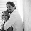 0015-100627-Ashley-Aaron-Engagement-©8twenty8_Studios