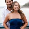 0011-100627-Ashley-Aaron-Engagement-©8twenty8_Studios