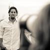 0003-100627-Ashley-Aaron-Engagement-©8twenty8_Studios