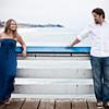 0007-100627-Ashley-Aaron-Engagement-©8twenty8_Studios