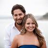 0010-100627-Ashley-Aaron-Engagement-©8twenty8_Studios