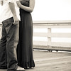 0008-100627-Ashley-Aaron-Engagement-©8twenty8_Studios