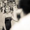0004-100627-Ashley-Aaron-Engagement-©8twenty8_Studios