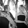 012-110926_ashley-jeff-engagement-©828Studios-619 399 7822