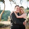 005-110926_ashley-jeff-engagement-©828Studios-619 399 7822