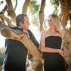011-110926_ashley-jeff-engagement-©828Studios-619 399 7822