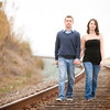 0013-111219-ashley-levi-engagement-©8twenty8_Studios