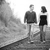 0014-111219-ashley-levi-engagement-©8twenty8_Studios
