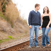 0015-111219-ashley-levi-engagement-©8twenty8_Studios