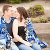 0008-111219-ashley-levi-engagement-©8twenty8_Studios