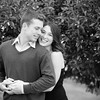 0005-111219-ashley-levi-engagement-©8twenty8_Studios