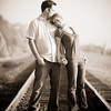 0014-100929-Ashley-Marc-Engagement-©8twenty8_Studios