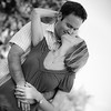 0003-100929-Ashley-Marc-Engagement-©8twenty8_Studios