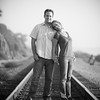 0013-100929-Ashley-Marc-Engagement-©8twenty8_Studios