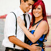 0002-110804-ashley-zach-engagement-8twenty8_Studios