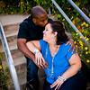 0003-120523_Alani-Mark-Engagement
