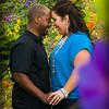 0006-120523_Alani-Mark-Engagement