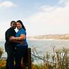 0012-120523_Alani-Mark-Engagement