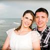 0002-120522_Ashley-Mitch-Engagement