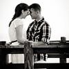 0008-120522_Ashley-Mitch-Engagement