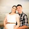 0004-120522_Ashley-Mitch-Engagement