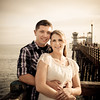 0016-120522_Ashley-Mitch-Engagement