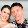 0003-120522_Ashley-Mitch-Engagement