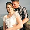 0011-120522_Ashley-Mitch-Engagement