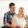0013-120522_Ashley-Mitch-Engagement