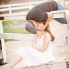 0014-120204-blen-jeff-engagement-_copyright 8twenty8 Studios www 828-studios com