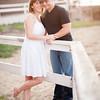 0009-120204-blen-jeff-engagement-_copyright 8twenty8 Studios www 828-studios com