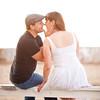 0002-120204-blen-jeff-engagement-_copyright 8twenty8 Studios www 828-studios com