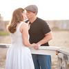 0013-120204-blen-jeff-engagement-_copyright 8twenty8 Studios www 828-studios com