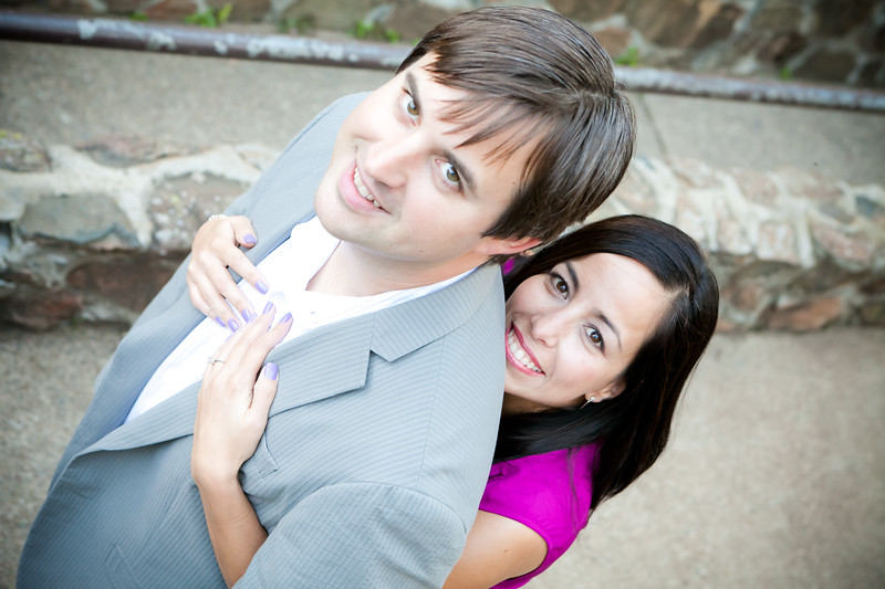 0008-120222-breanna-jeremy-engagement-©8twenty8_Studios