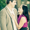 0002-120222-breanna-jeremy-engagement-©8twenty8_Studios-2