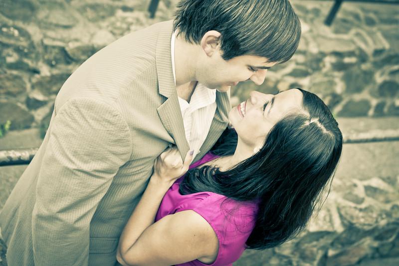 0006-120222-breanna-jeremy-engagement-©8twenty8_Studios-2