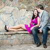 0017-120222-breanna-jeremy-engagement-©8twenty8_Studios