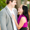 0002-120222-breanna-jeremy-engagement-©8twenty8_Studios
