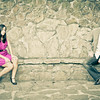0013-120222-breanna-jeremy-engagement-©8twenty8_Studios-2