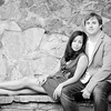 0021-120222-breanna-jeremy-engagement-©8twenty8_Studios
