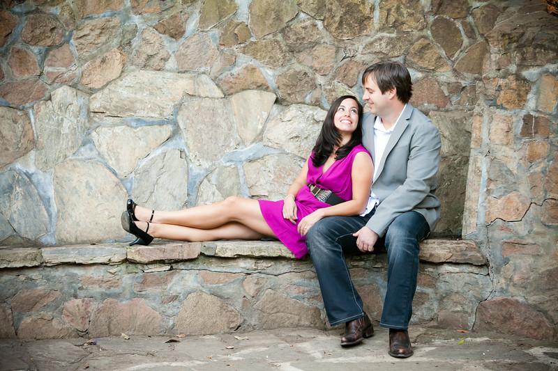 0019-120222-breanna-jeremy-engagement-©8twenty8_Studios