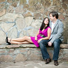 0019-120222-breanna-jeremy-engagement-©8twenty8_Studios